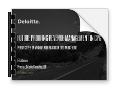 deloitte_dallas_2016