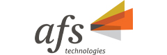 Afs New logo for slider