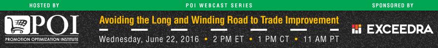 Webinar-Avoiding-the-long-and-winding-road