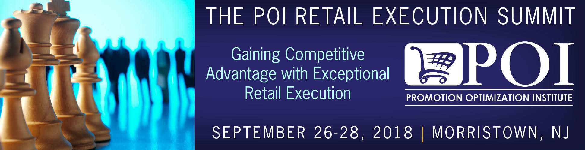 2018-POI- Retail -Execution-Summit-750x404