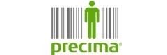 PRECIMA_RGB-copy