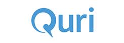 Quri-logo-primary-website
