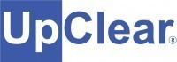 UpClear.2015-e1441293267543