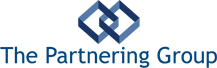 partnering-group