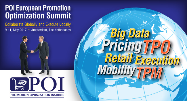 POI-Global-Summit