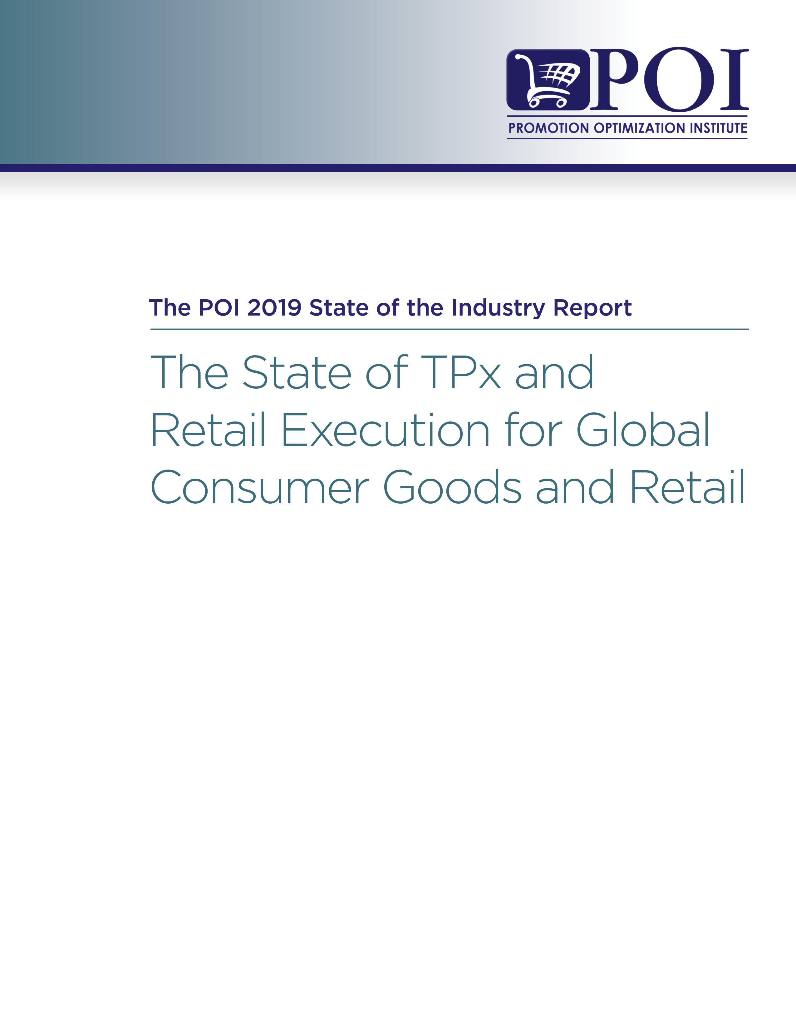 2019 State of Industry Report Cover .jpg