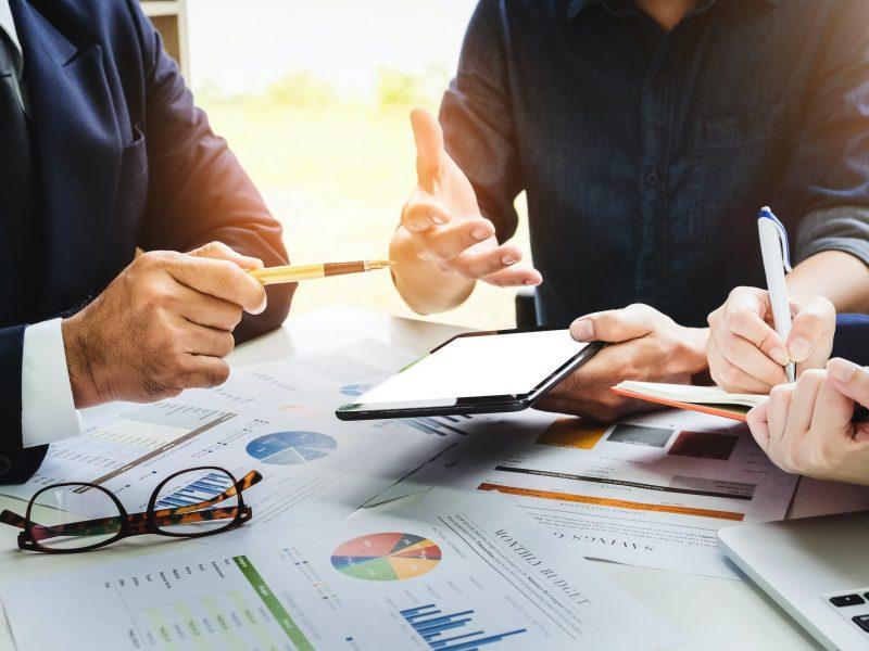 Revenue Growth Management ~ Promotion Optimization Institute